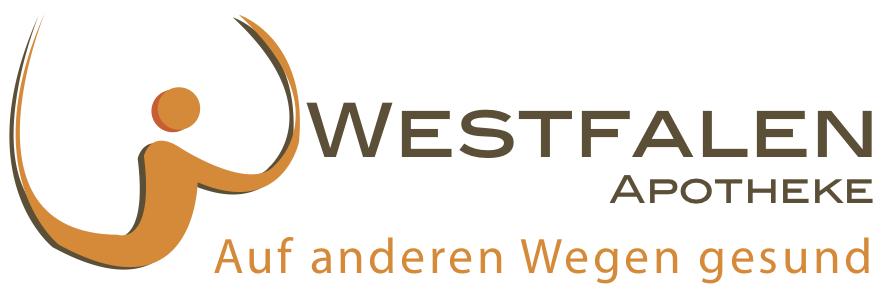 Westfalen Apotheke Dortmund